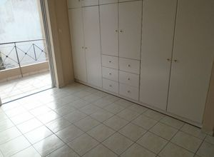 Sale, Apartment, Kamatero (Athens - West)