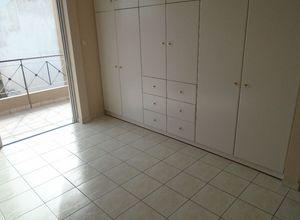 Πώληση, Διαμέρισμα, Καματερό (Αθήνα - Δυτικά Προάστια)