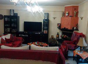 Sale, Apartment, Nea Politia (Evosmos)