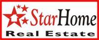 StarHome-Real Estate μεσιτικό γραφείο