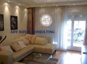 Apartment to rent Belgrade-Savski Venac 111 m<sup>2</sup> 2nd Floor
