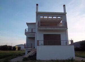 Μονοκατοικία προς πώληση Ναύπλιο Κέντρο 205 τ.μ. Ισόγειο