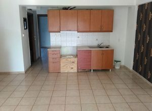 Sale, Apartment, Menemeni (Thessaloniki - Suburbs)