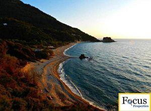 Μονοκατοικία προς πώληση Σάμος Καρλόβασι 355 τ.μ. Ισόγειο
