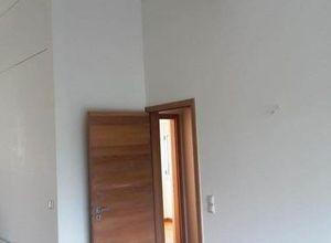 Apartment, Melissia
