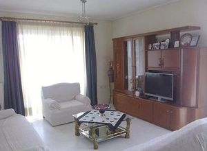 Apartment for sale Sparti Center 109 m<sup>2</sup> 2nd Floor