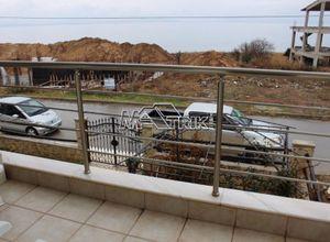 Διαμέρισμα προς πώληση Μουδανιά Νέα Ποτίδαια 45 τ.μ. 1ος Όροφος
