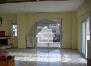 Apartment, Agios Ioannis