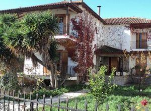 Sale, Detached House, Agia Kiriaki (Nafplio)