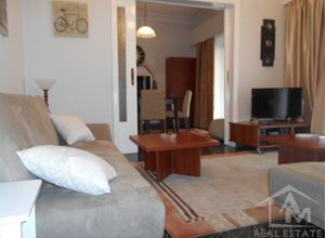 Rent, Apartment, Center (Marousi)
