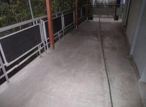 Διαμέρισμα για ενοικίαση Νέα Αγχίαλος Κέντρο 85 τ.μ. 2ος Όροφος
