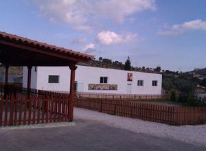 Αποθήκη για ενοικίαση Κερατέα Κέντρο 335 τ.μ. Ισόγειο