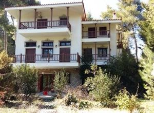 Sale, Detached House, Stamata (Athens - North)