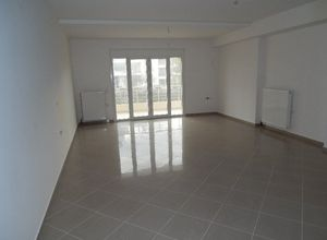 Apartment for sale Heraclion Cretes Center 125 m<sup>2</sup> 3rd Floor