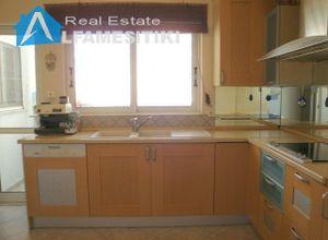 Sale, Apartment, Center (Nea Smyrni)