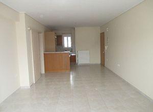 Apartment for sale Loutraki-Perachora 78 m<sup>2</sup> 1st Floor