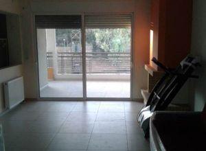 Sale, Apartment, Nea Ionia (Athens - West)