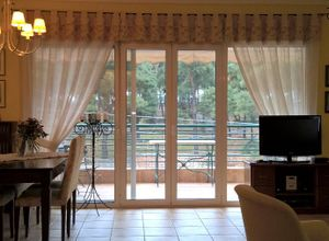 Rent, Apartment, Charilaou (Thessaloniki)