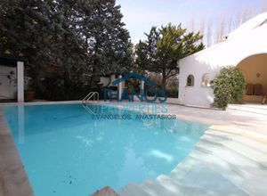 Sale, Detached House, Ekali (Athens - North)