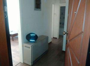 Apartment, Ippokratio