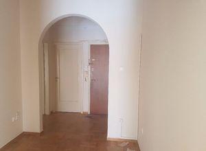 Διαμέρισμα προς πώληση Κολωνάκι - Λυκαβηττός Κολωνάκι 136 τ.μ. 3ος Όροφος