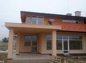 Μονοκατοικία προς πώληση Υπόλοιπο Περ. Plovdiv 240 τ.μ. Ισόγειο