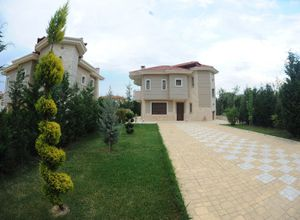 Sale, Detached House, Neo Risio (Thermi)