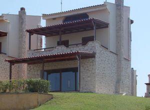 Sale, Detached House, Afitos (Kassandra)