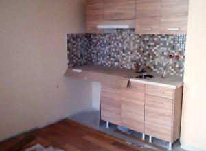 Rent, Apartment, Kato Patisia (Athens)