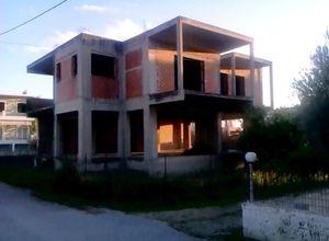 Μονοκατοικία προς πώληση Άγιος Νικόλαος (Ληλάντιο) 240 τ.μ. 3 Υπνοδωμάτια