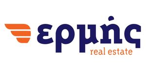 Ermis Real Estate estate agent