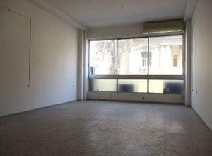 Γραφείο για ενοικίαση Λαδάδικα 30 τ.μ. 1ος Όροφος