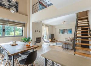 Rent, Loft, Chalandri (Athens - North)