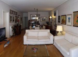 Apartment, Ano Glyfada