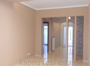 Sale, Apartment, Faliro (Thessaloniki)