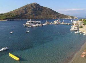 Κατάστημα προς πώληση Ασίνη Τολό 200 τ.μ. Ισόγειο