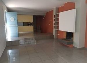 Rent, Maisonette, Vrilissia (Athens - North)