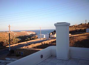 Άλλο επαγγελματικό ακίνητο προς πώληση Μύκονος Ελιά 1.250 τ.μ. Ισόγειο