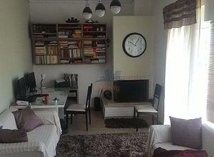 Rent, Maisonette, Agia Paraskevi (Athens - North)