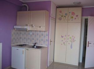 Rent, Studio Flat, Center (Thessaloniki)