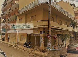 Apartment, Agios Artemios