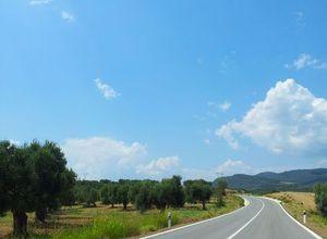Sale, Land Plot, Ormilia (Chalkidiki)