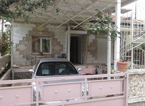 Sale, Detached House, Thermi (Thessaloniki - Suburbs)