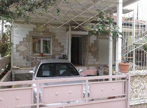 Πώληση, Μονοκατοικία, Θέρμη (Θεσσαλονίκη - Περιφ/κοί δήμοι)