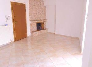 Sale, Apartment, Kato Petralona (Athens)