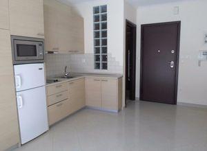 Rent, Studio Flat, Ano Toumpa (Thessaloniki)