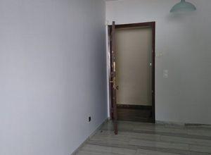Apartment, Glyfada