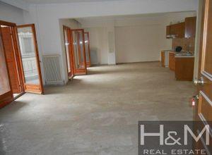 Διαμέρισμα προς πώληση Ροδοχώρι (Συκιές) 95 τ.μ. 2 Υπνοδωμάτια