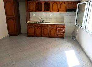 Διαμέρισμα για ενοικίαση Κομοτηνή 80 τ.μ. Ημιόροφος