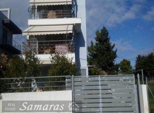 Μονοκατοικία προς πώληση Αρτέμιδα (Λούτσα) Μεσοβάρδα 180 τ.μ. Ισόγειο